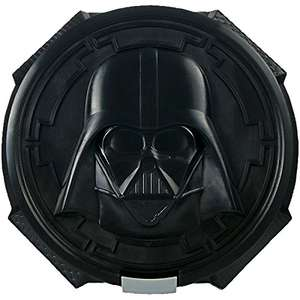 [Amazon Prime] Star Wars Darth Vader Brotdose