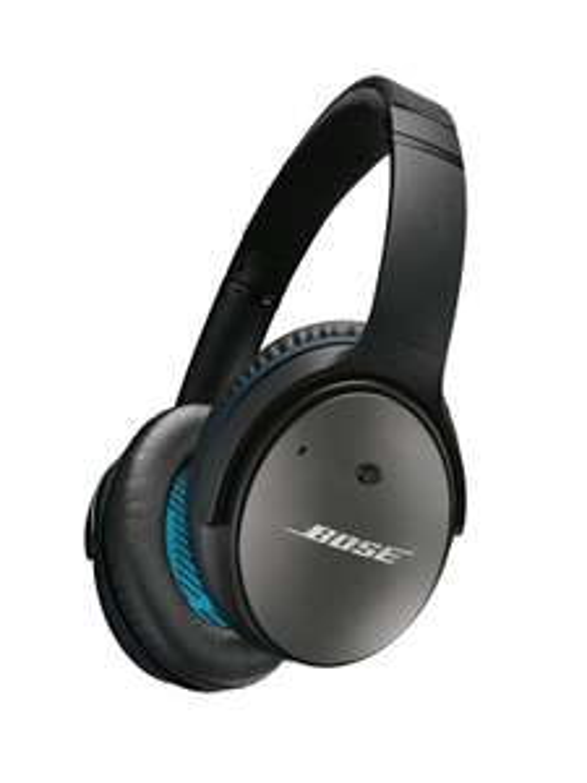 Bose QC25 Kopfhörer