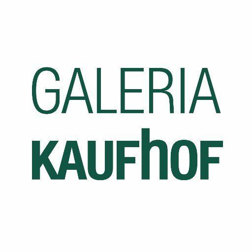 [Payback] 10% Rabatt bei Galeria Kaufhof
