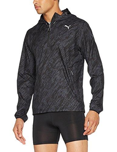 Puma Herren Energy Pullover Jacke Größe L und XL