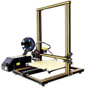 [gearbest] Creality CR-10 (EU-Warehouse) €288,12 // Anet A8 (CN-Warehouse) €107,14