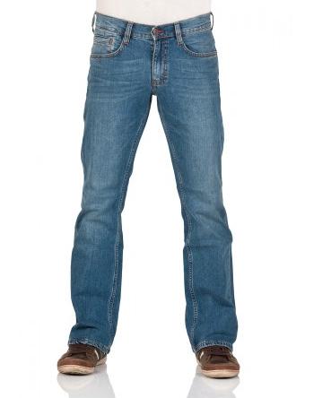 Nur noch heute 20% Rabatt auf alles (auch SALE) bei Jeans Direct mit 40€ MBW, z.B. 2x Mustang Jeans für insgesamt 51,82€ inkl. Versand
