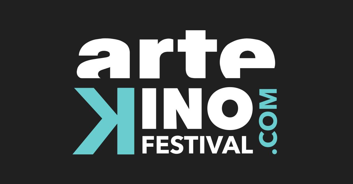 Arte Kinofestival mit vielen interessanten Filmen, u.a. Helle Nächte von Thomas Arslan, Godless, Frost etc