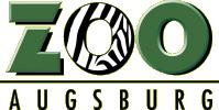 Eintritt in den Zoo Augsburg ab 0,01 EUR möglich