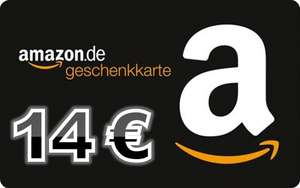Callmobile SIM Karte + 14€ Amazon Gutschein