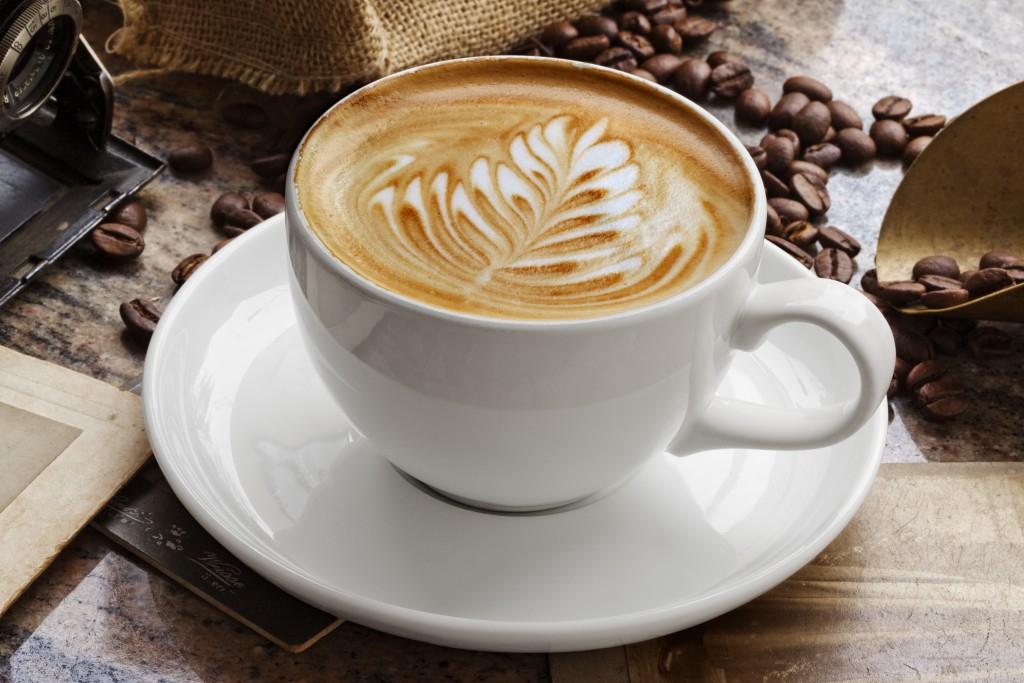 Gutschein für Cafe Royal Webshop (Nespresso- und Dolce Gusto-Alternative