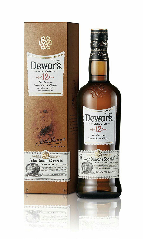 Whisky Angebote bei amazon
