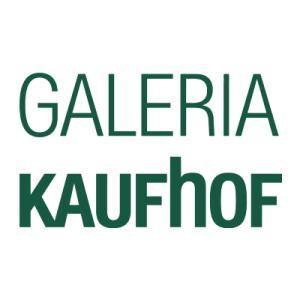 Kaufhof victorinox uhren