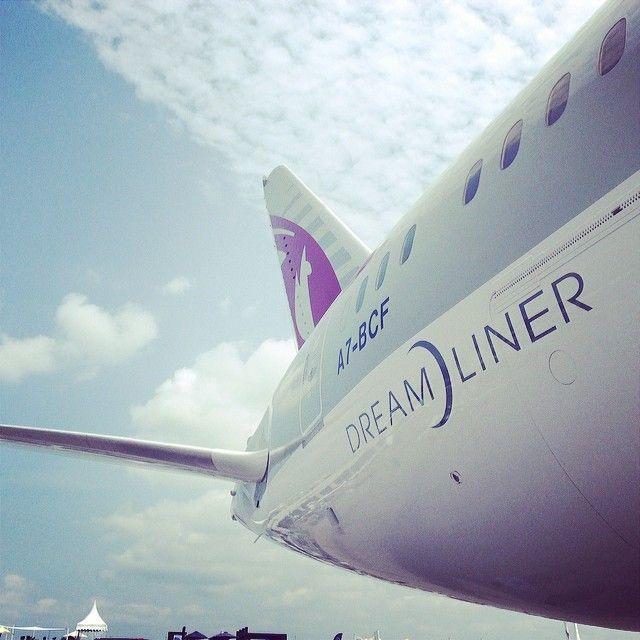 10% Rabatt auf alle Flüge von Qatar Airways