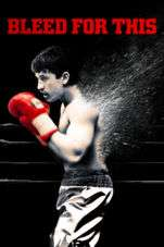 »Bleed for This« für 0,99€ in HD leihen (iTunes)