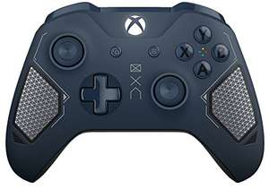 "Xbox Wireless Controller ""Patrol Tech"" Special Edition für 42€ [Amazon Prime + Saturn Abholung]"