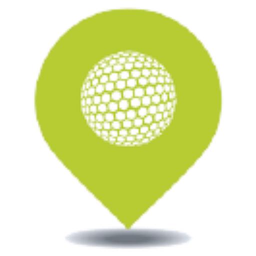 [Android] Golf Trueshot Swing Tempo kostenlos statt 1,19€
