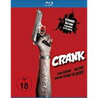 [Amazon.de] Neue Universum Blu-ray 3 für 2 Aktion ab 4,22 €