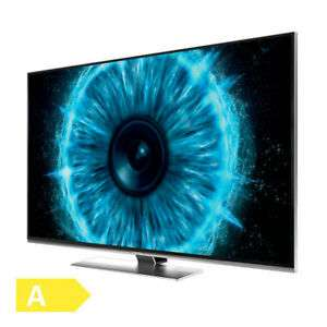 [ebay wow] Grundig 55GUS9775 4K UHD TV