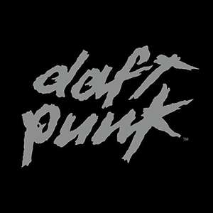 Daft Punk: Box Alive 2007/ Alive 1997 (Limited Deluxe Box) (White Vinyl) inkl. Vsk für 50,27 € > [amazon.fr]