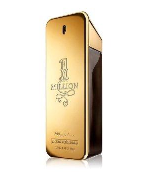 Flaconi.de - Paco Rabanne One Million 100 ml
