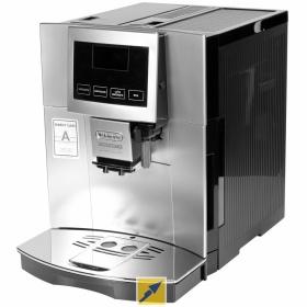 [Rakuten] DeLonghi ESAM 5600 Perfecta Kaffeevollautomat mit Milchbehälter für 499€ inkl 101,80€ in Superpunkten