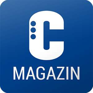 connect Magazin E-Paper gratis von 06/2017 bis 3/2018 [UPDATE: Verlängert]