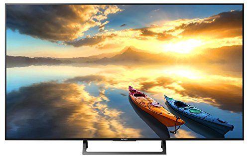Sony TV 100 Euro Direktabzug bei Amazon (ausgewählte Modelle, z.B.  KD-55XE7005), beim Kauf eines UHD Players der selben Aktion
