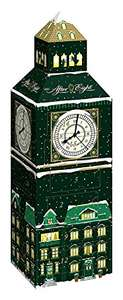 [Rossmann / lokal?] After Eight Big Ben Adventskalender / ggf. für 0,00 EUR (Preisfehler!)