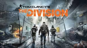 Tom Clancy's The Division (PC & Xbox One & PS4) kostenlos zocken (vom 7. bis zum 10. Dezember)