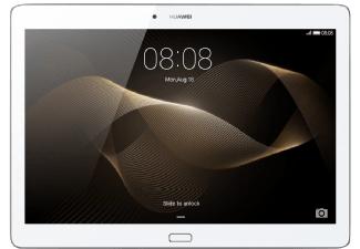 """[Saturn] HUAWEI MediaPad M2 10.1"""" Wifi"""