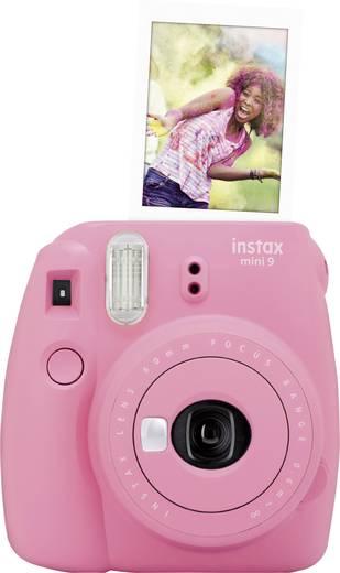 Sofortbildkamera Fujifilm Instax Mini 9