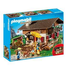 Playmobil 20 % auf alles bei Galeria Kaufhof. Sehr gute Deals möglich z.B.Löwenritterfestung 31,99 €