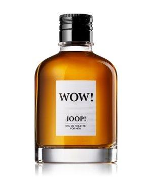 Joop! Wow Edt 100 ml für 31,41 bei Flaconi