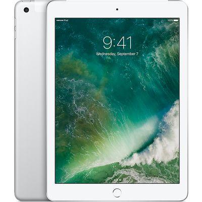 [Schweiz] Apple iPad 9.7 32GB Wifi Silber und Gold 2017 bei siroop.ch