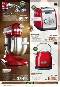 KitchenAid Heavy Duty 1.3 HP 5KSM7591X