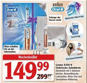 oral b genius 9000n 149 99 80 cashback 69 99. Black Bedroom Furniture Sets. Home Design Ideas