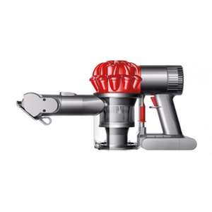 Dyson v6 Car + Boat Extra == Advent Deal == mit Code MenschDanke50