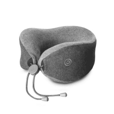 Xiaomi Multi-function U-shaped Massage Neck Pillow 22,10