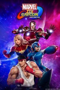 Marvel vs. Capcom Infinite (Steam) für 7,90€ (CDKeys)