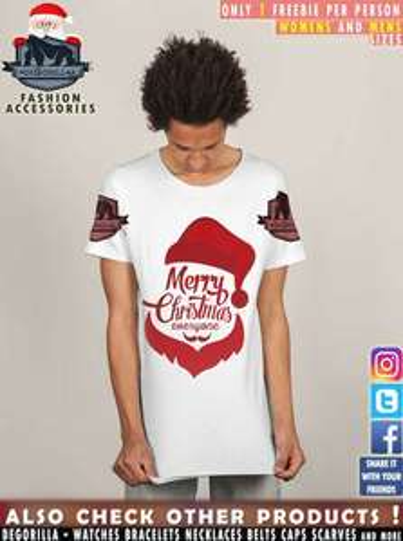 Degorilla T-shirt kostenlos