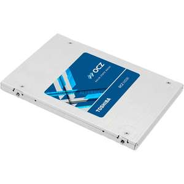1TB OCZ SSD zu 299,90€ bei Alternate ?Preisfehler?