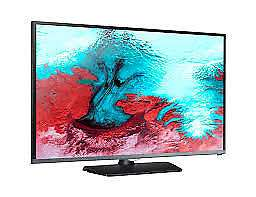 [ebay] Samsung K5000 54 cm (22 Zoll) Fernseher (Full HD, LED, DVB-C/T2 Tuner)