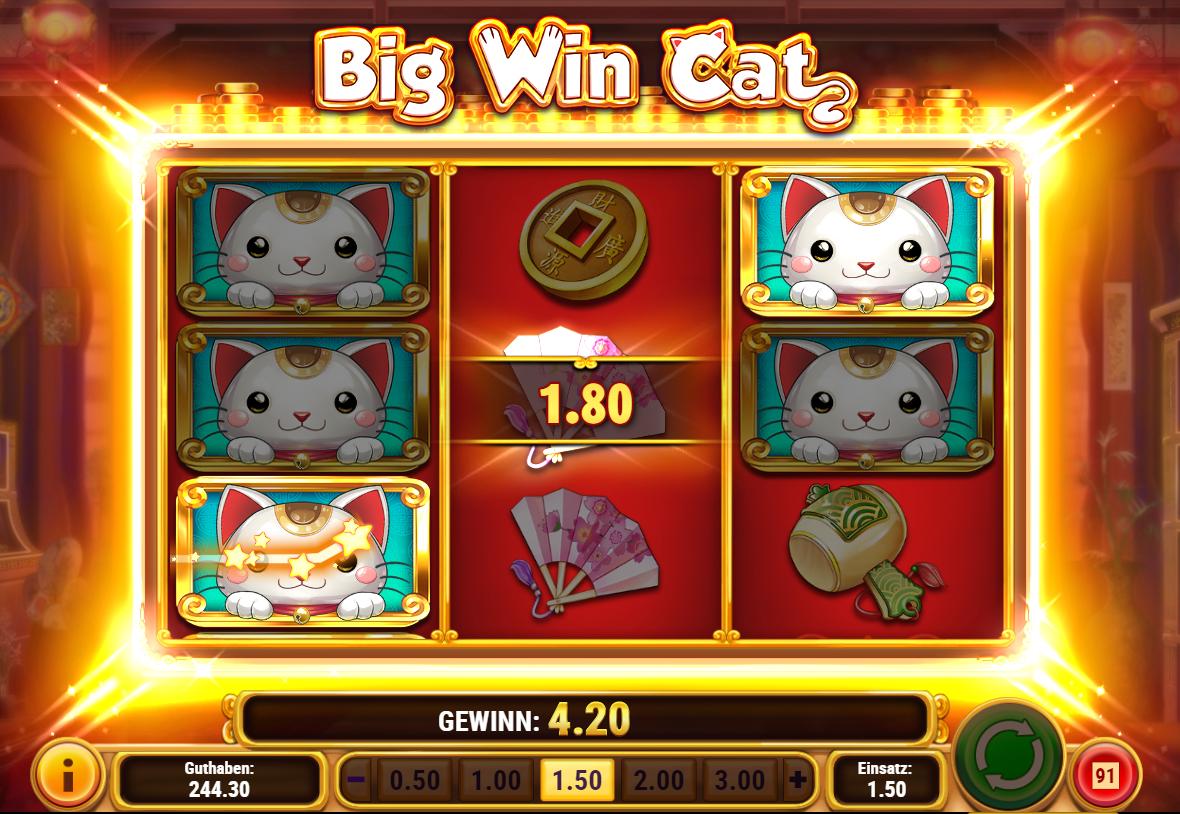 10 Freispiele im Casino von Multilotto