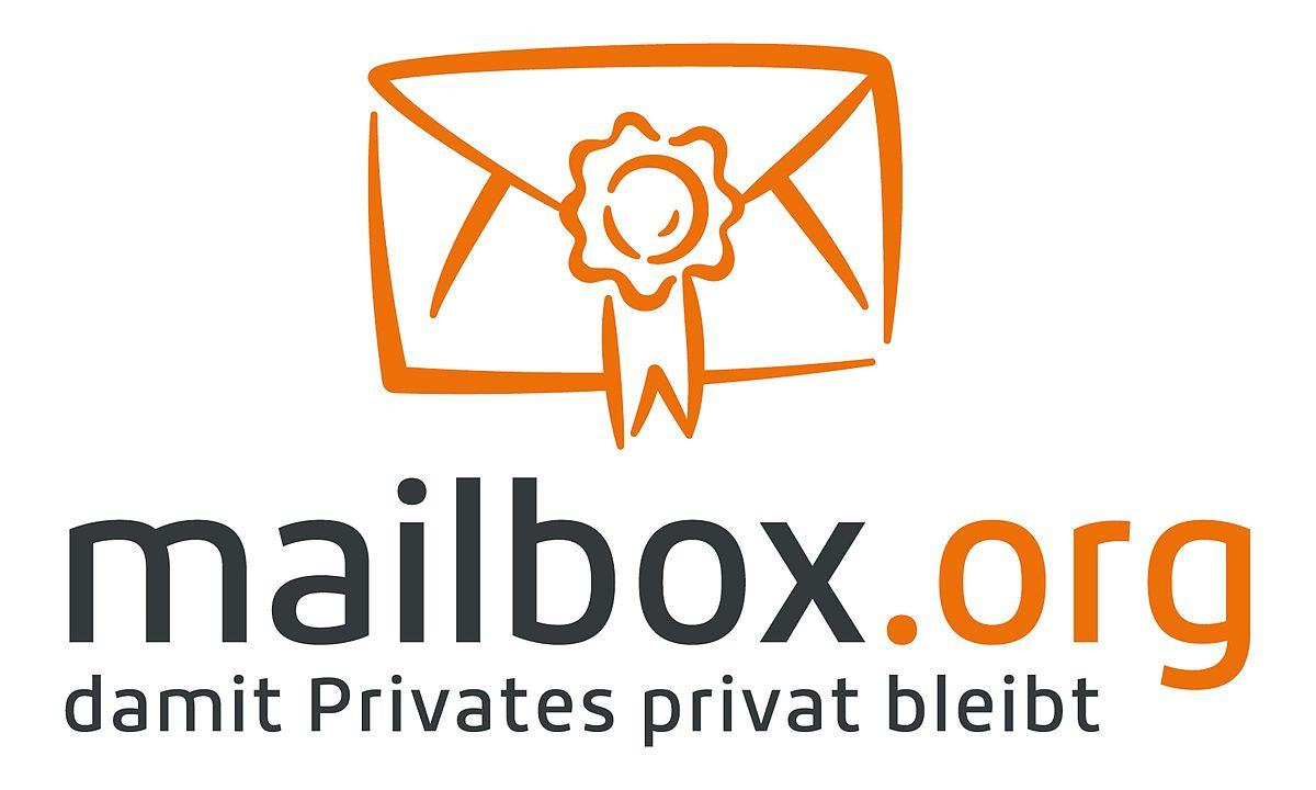Mailbox.org - 6€ Gutschein für Neukunden