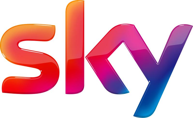 Sky Komplett Paket, rechnerisch 29,48€ mtl., Starter + 1 Paket rechnerisch 12,24€ mtl., inkl. Aktivierungsgebühr und Versandkosten