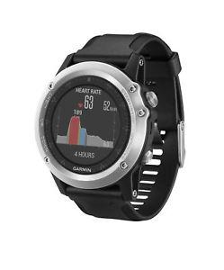 [eBay Redcoon] Garmin Fenix 3 HR GPS Multisportuhr