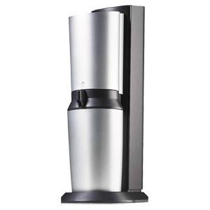 Sodastream,  Wassersprudler Crystal bei Real offline und online