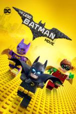 LEGO Batman Movie | 3,99€ | iTunes | heute bis 0:00