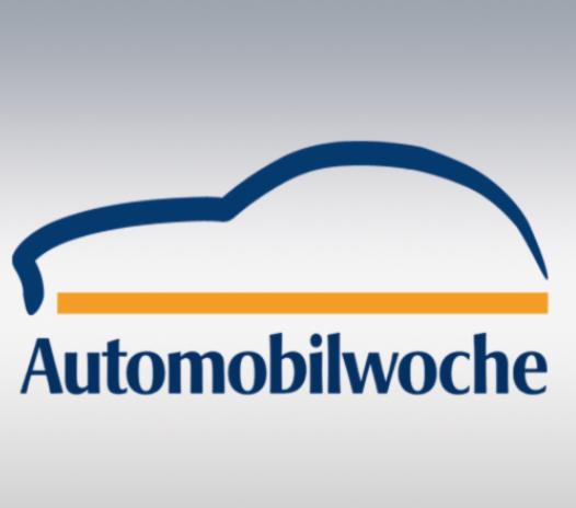 Automobilwoche Jahresabo für 35.85€ statt 143.38€
