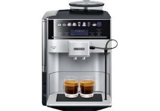 Siemens EQ.6 plus s300 1500 Watt Kaffee-Vollautomat für 599€ vsk frei [Saturn]