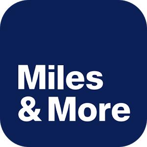 Hotel: Doppelte Miles & More Meilengutschrift bei booking.com