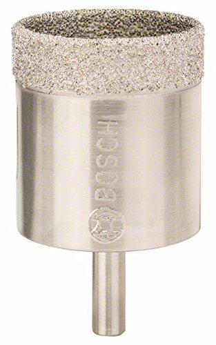 Bosch Pro Diamant-Bohrer