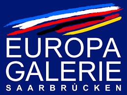 Gratis Nikolaus in der Europa Galerie Saarbrücken 13 bis 18 Uhr (Lokal)