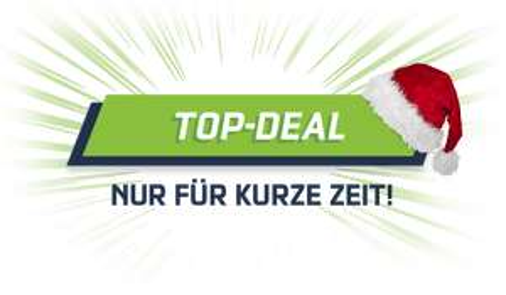 Mobilcom Debitel Smart Surf für 2,99€ - 1 GB LTE + 50 Min + 50 SMS